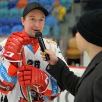 2020-01-23-tyden_hokeje-049.JPG