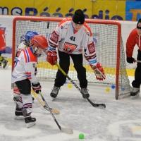 2020-01-23-tyden_hokeje-044.JPG