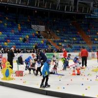 2018-01-25-tyden_hokeje-015.JPG