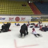 tyden_hokeje_zari_2018_9.jpg