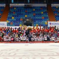 2018-09-20-pojd_hrat_hokej-073.JPG