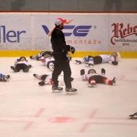 37pojd-hrat-hokej37.JPG