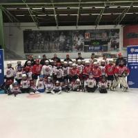 tyden_hokeje_zari_2018_16.jpg
