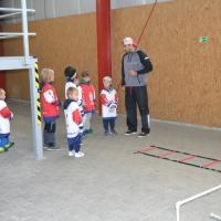 Nábor v rámci akce Týden hokeje 28.9 (26).JPG