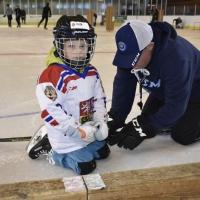 hokej (6).jpg