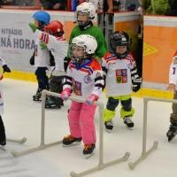 2018-09-20-pojd_hrat_hokej-043.JPG