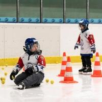 Pojd-hrat-hokej-HC-Hlinsko_26.01.2019_foto-Jelinek_49.jpg