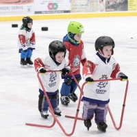 pojd_hrat_hokej_43_web.JPG