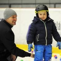 9pojd-hrat-hokej-20199.JPG