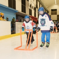 200123_pojd_hrat_hokej-19.jpg