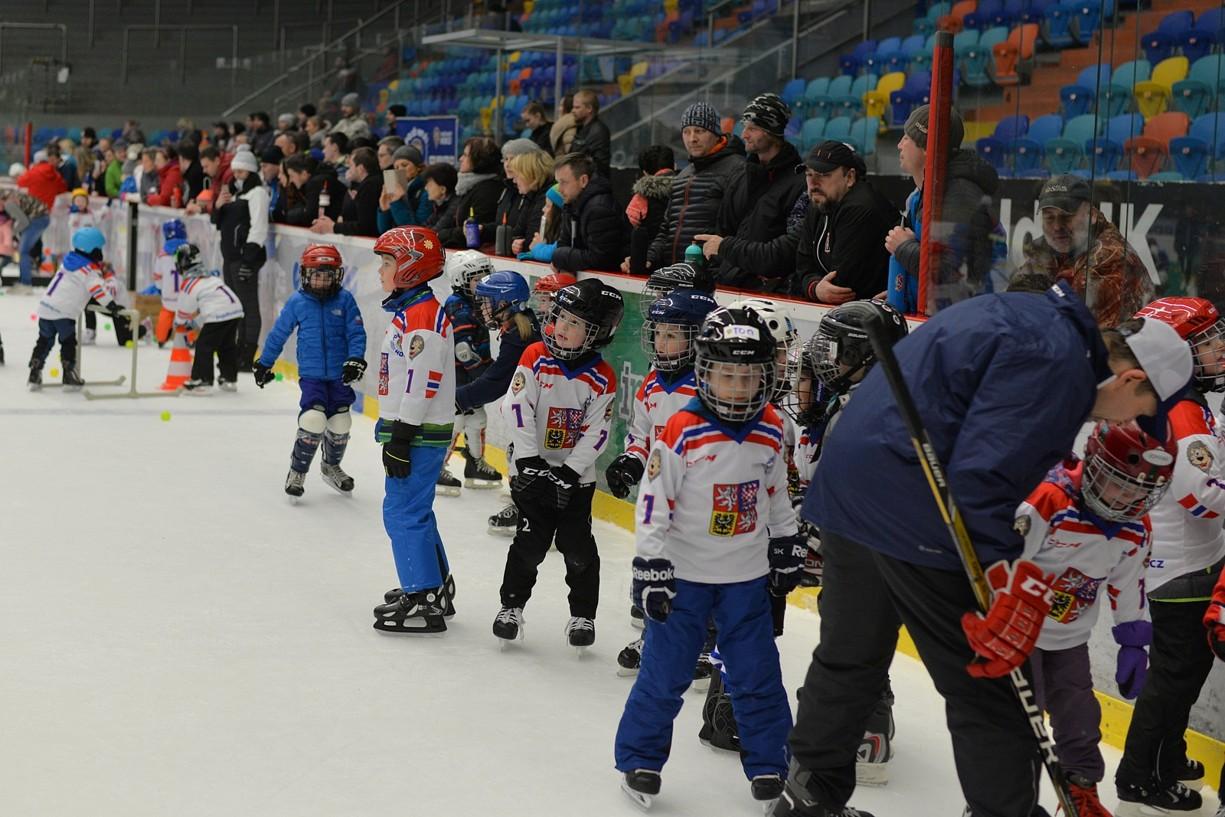 2018-01-25-tyden_hokeje-034.JPG