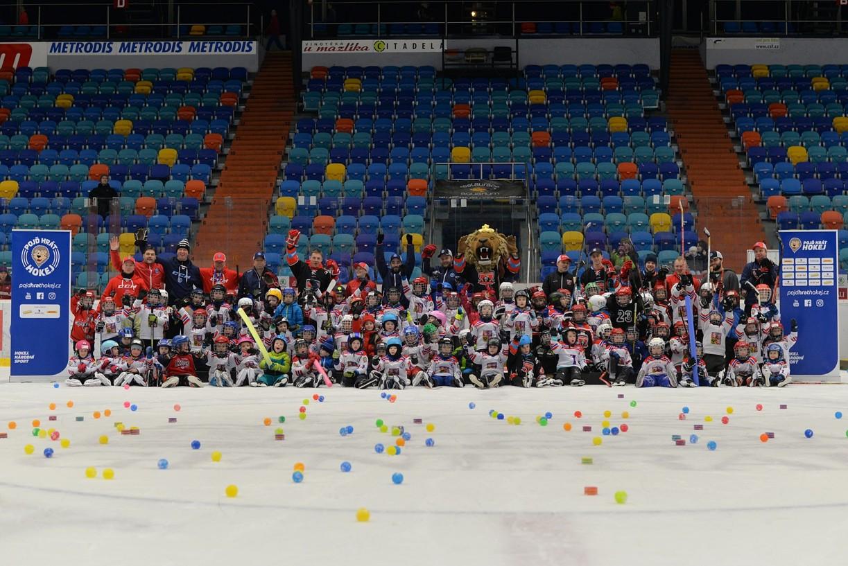 2018-01-25-tyden_hokeje-043.JPG