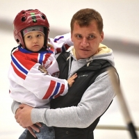 19pojd-hrat-hokej19.JPG