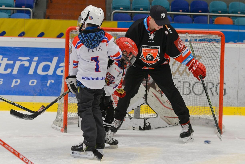 2018-01-25-tyden_hokeje-014.JPG