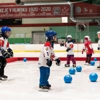 Pojd-hrat-hokej-HC-Hlinsko_26.01.2019_foto-Jelinek_48.jpg