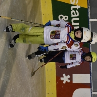 hokej (5).jpg
