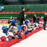 Pojd-hrat-hokej-HC-Hlinsko_26.01.2019_foto-Jelinek_73.jpg
