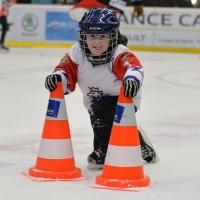 2020-01-23-tyden_hokeje-051.JPG