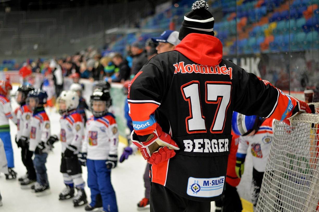2018-01-25-tyden_hokeje-035.JPG