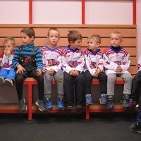05pojd-hrat-hokej05.JPG